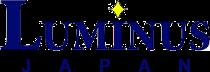 株式会社ルミナス